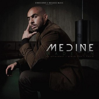 Medine made in biopic 26 octobre