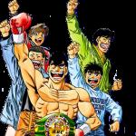 HajimeNoIppo-groupcopy