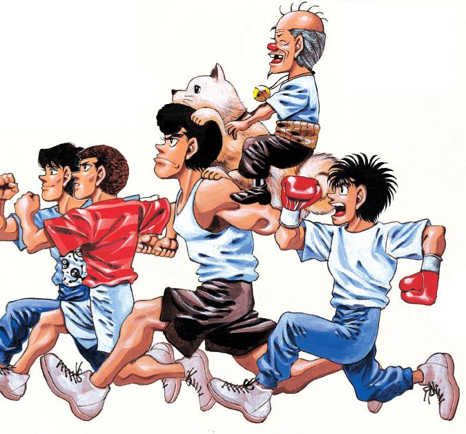 Ippo 4 jaquette.indd