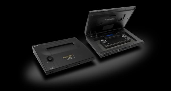 Neogeo x Neo Geo x Snk tommo amazon
