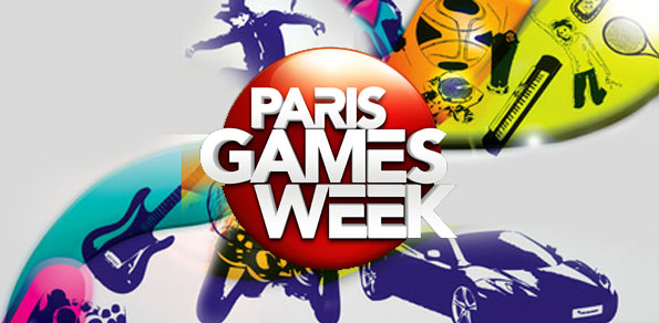 paris-games-week-2012-logo