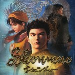 shenmue_292451