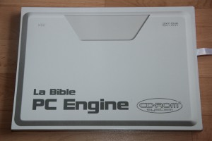 Bible pengine nec pix'n love inetrafce unit collector