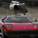 grand-theft-auto-5 GTA 5 GTA V