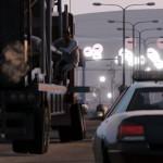 grand-theft-auto-5- GTA V GTA 5