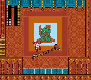 Megaman X Street Fighter Capcom Dhalsim