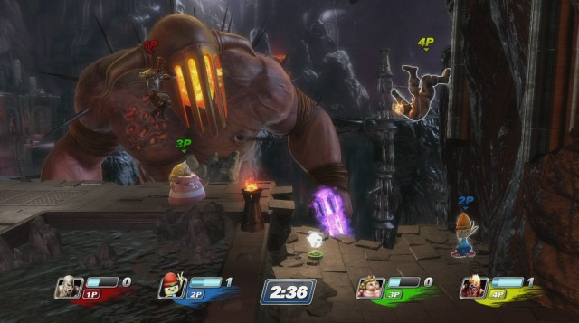 PlayStation-All-Stars-Battle-Royale1335743042Su3DrAc8CY