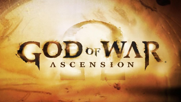 god_of_war_ascension-hd