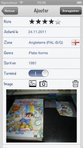 iOS Simulator Screen shot 26 janv. 2013 19.26.00