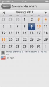 iOS Simulator Screen shot 26 janv. 2013 20.43.52
