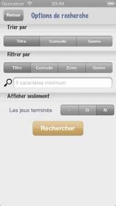 iOS Simulator Screen shot 26 janv. 2013 20.44.15