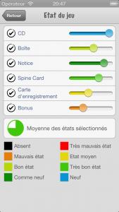 iOS Simulator Screen shot 26 janv. 2013 20.47.42