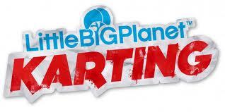 Logo LBP karting