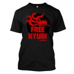 naruto-t-shirt-free-kyubi--1