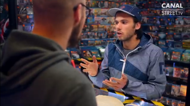 orelsan-superstore-1