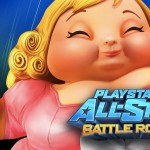 playstation-all-stars-battle-royale-33429-wp