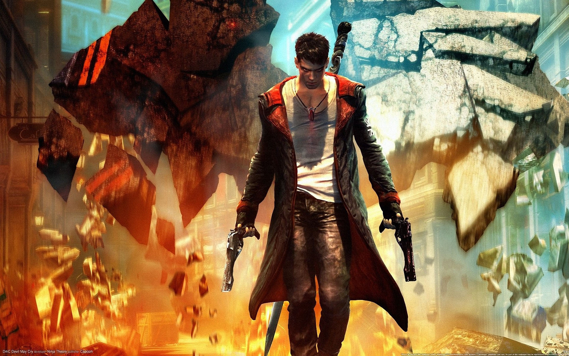 Devil-May-Cry-5-Wallpapers-8