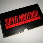 boitier_cassette_super_nintendo