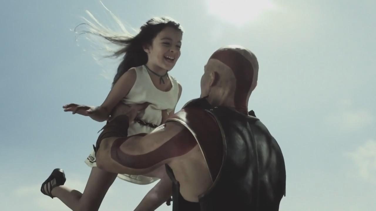 God-of-War-Ascension-From-Ashes-Live-Action-Trailer_5