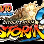 Logo Storm 3