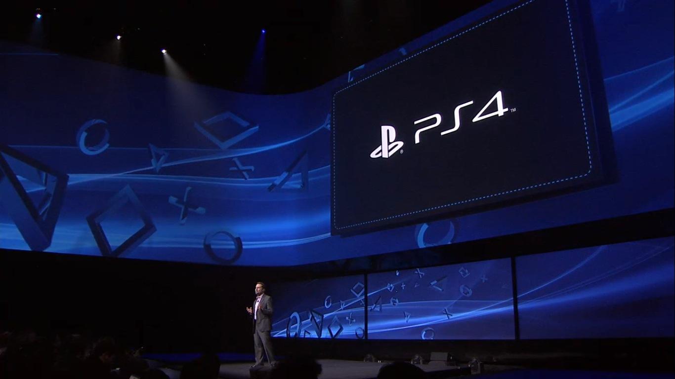 PS4_Conf03