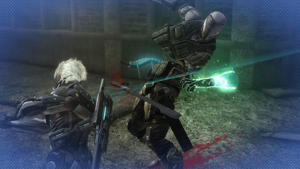 metal-gear-rising-revengeance-xbox-360-1354910246-130