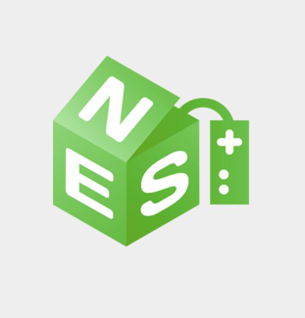 SNES.com