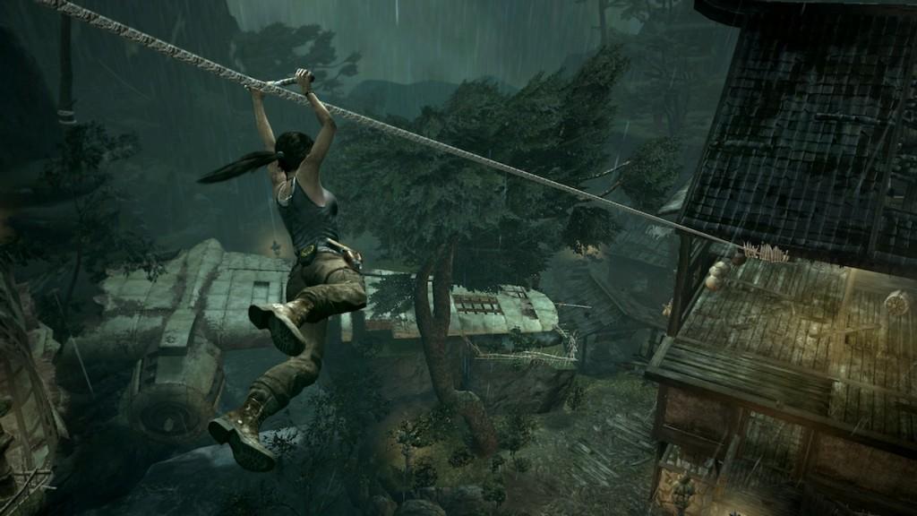 Tomb-Raider-2013-010-1