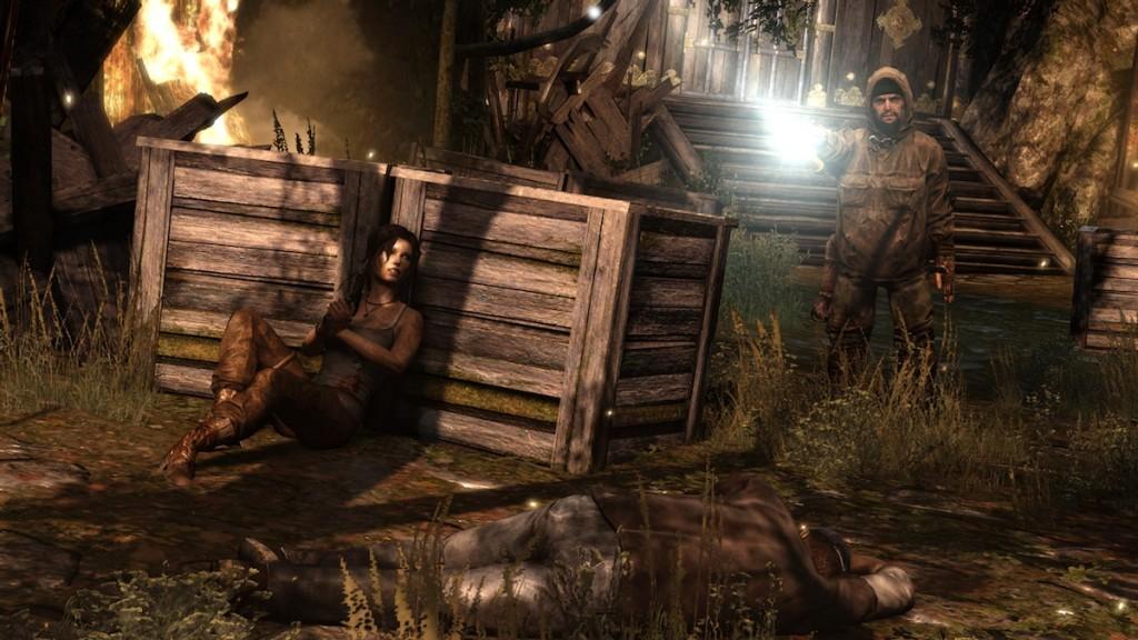 Tomb-Raider-2013-02