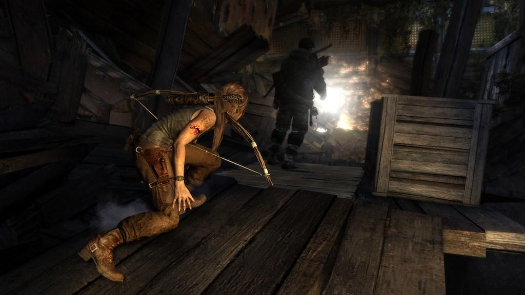 Tomb-Raider-2013-05