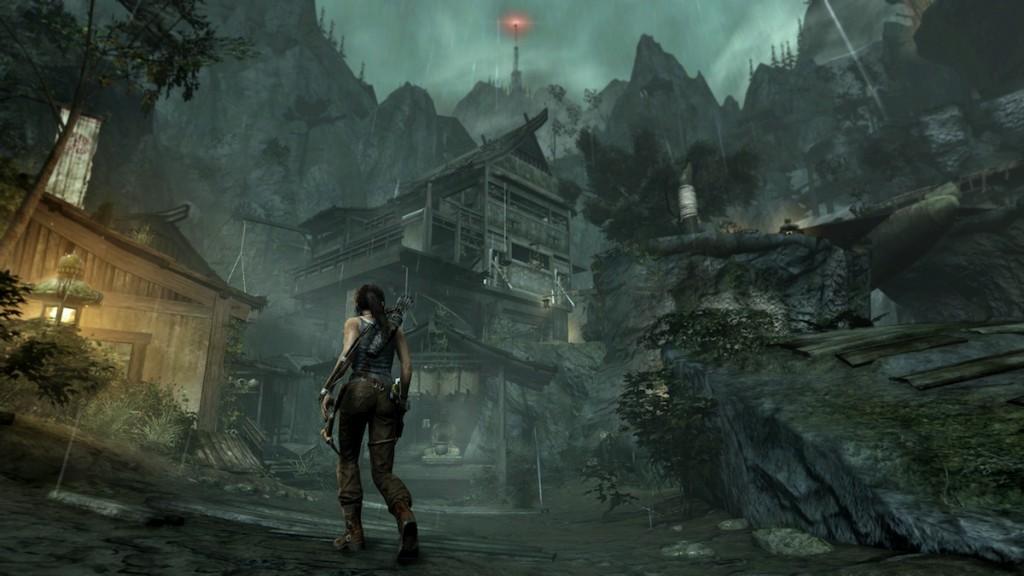 Tomb-Raider-2013-09