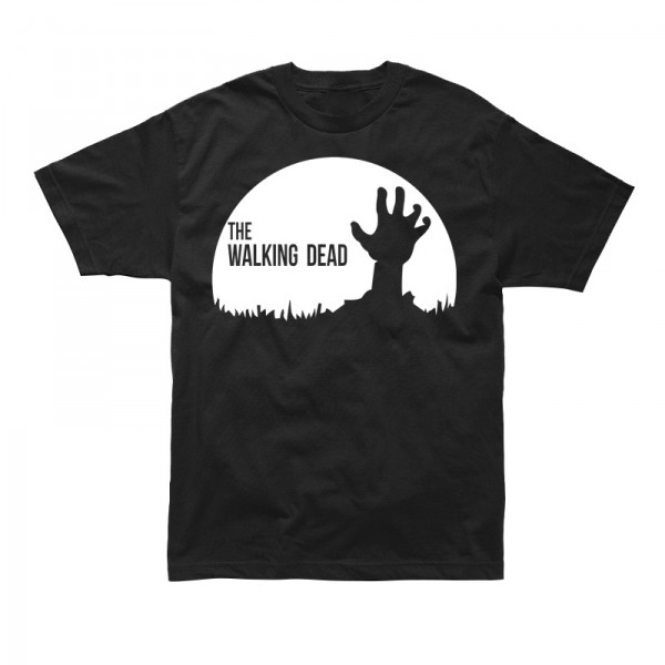 the-walking-dead-t-shirt-the-walking-dead