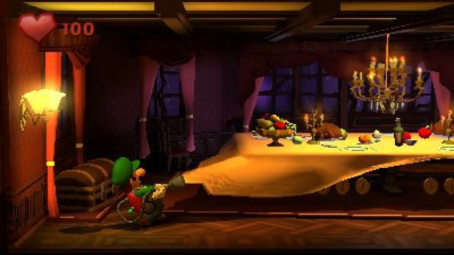 18848918b3-luigi-mansion-2-3ds-42867