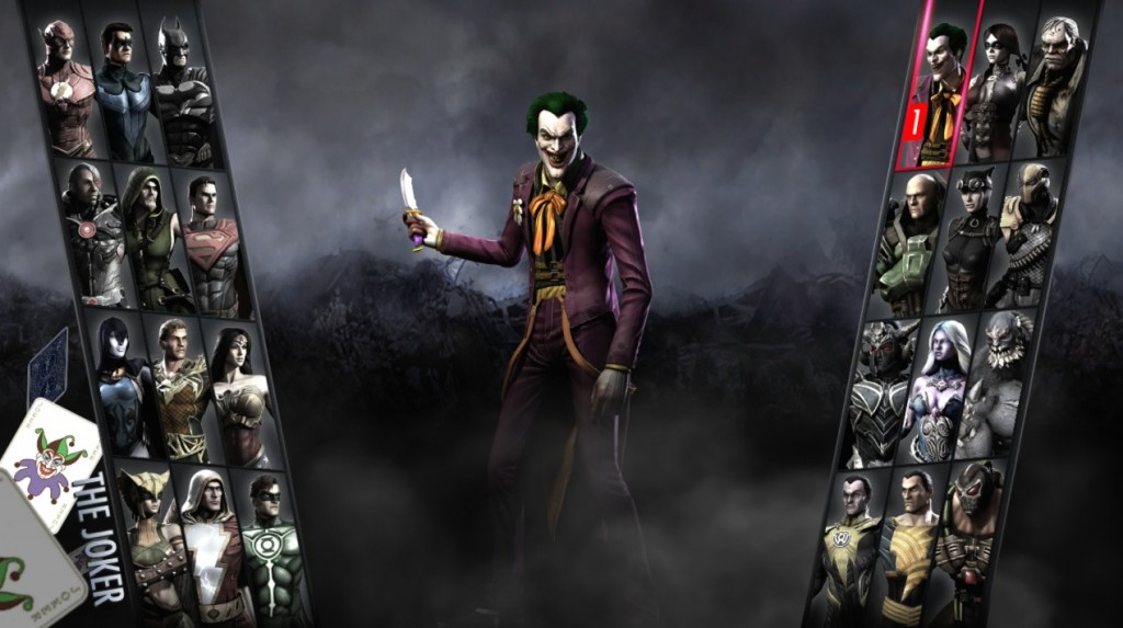 Injustice-Gods-Among-Us-The-Joker