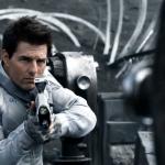 Oblivion-Trailer-2013-Tom-Cruise-1600x745