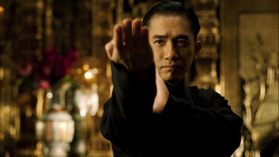 Tony-Leung-in-The-Grandmaster-2013-Movie-Image2