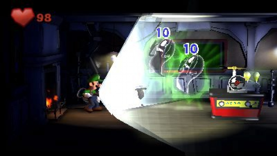 f460f60550-luigi-mansion-2-3ds-42885