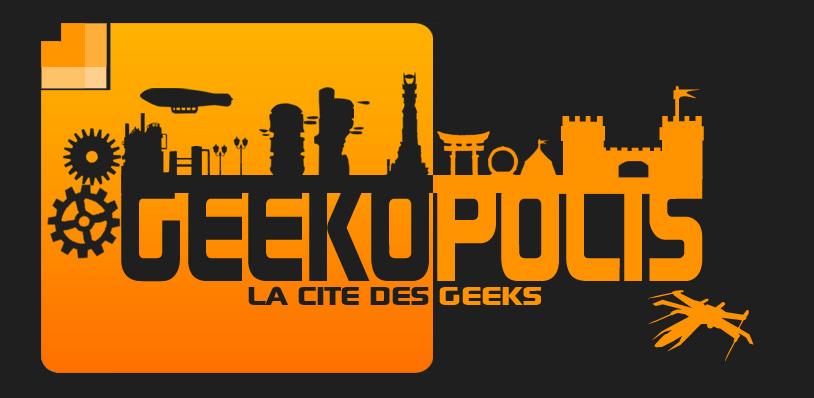 geekopolis_logo_web