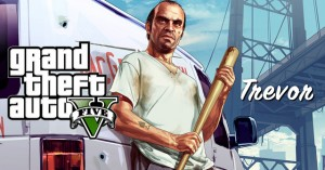 gta5-artwork-19-l