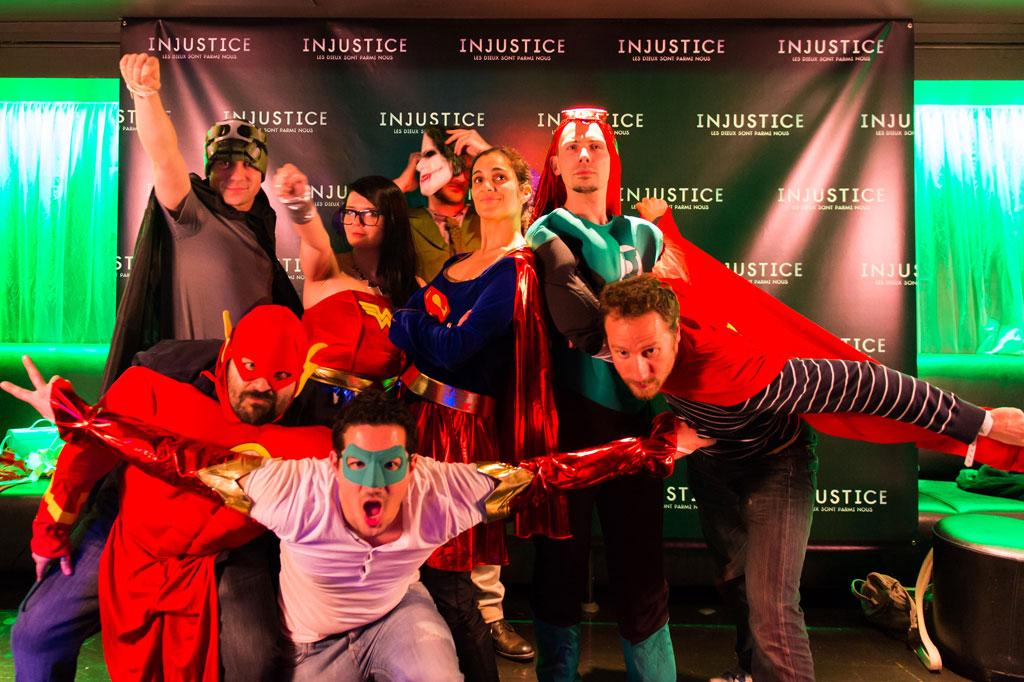 injustice-158