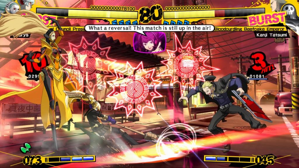 Persona-4-Arena-Kenji-Battle-