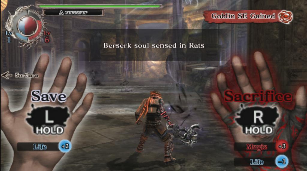 Soul-Sacrifice-Screen