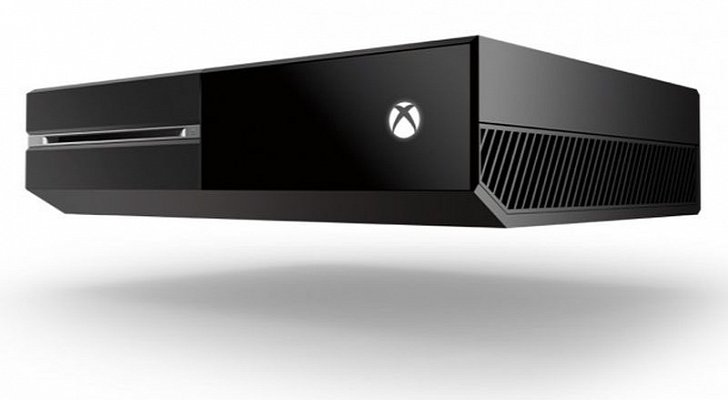 Xbox-One-Is-Not-Always-Online-Introduces-Used-Game-Fees