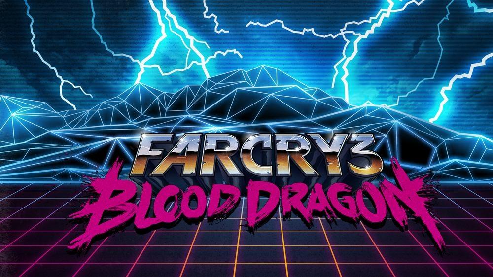 far-cry-3-blood-dragon-sort-de-nulle-part-ME3050128017_2
