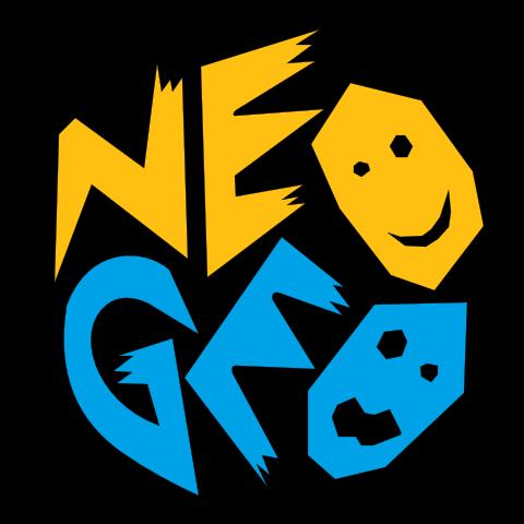 neogeo-station