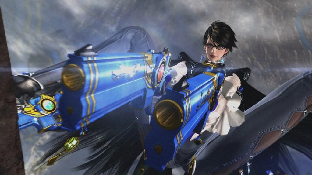 Bayonetta2_E32013_0009