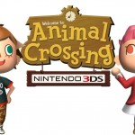 Animal-Crossing-New-Leaf-Game-Wallpaper-HD