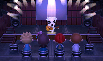 AnimalCrossingNewLeaf_3DS_Test_003