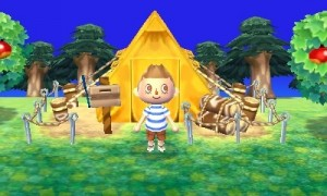 animal-crossing-3ds-nintendo-3ds-1307475546-017