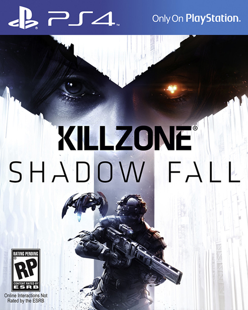 e3-2013-6-images-1-video-et-1-jaquette-pour-killzone-shadow-fall-sur-ps4-ba34616d50ef3411fab819d8ba222bd1